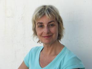 Coach Manuela Brüggemann - Praxis für Ressourcen - Coaching