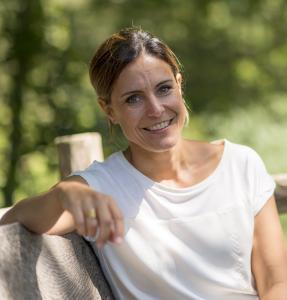 Coach Ready? Coaching Business Coaching & HR Beratung Andrea Waldispühl