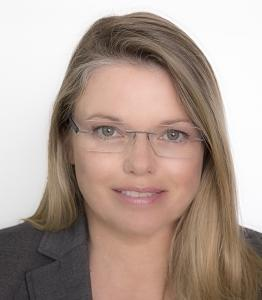 Coach Krissy Zimmermann - Tall Trees Executive Coaching